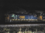 CSX #1177